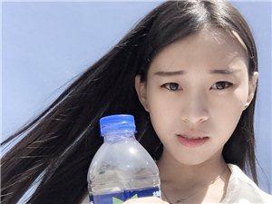 【美女秀场】陈秋娜