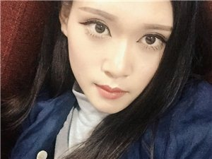 【美女秀场】刘娇