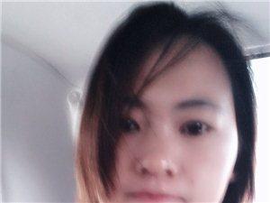 【美女秀场】杨婷