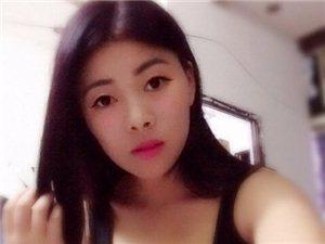 【美女秀场】张梦茹