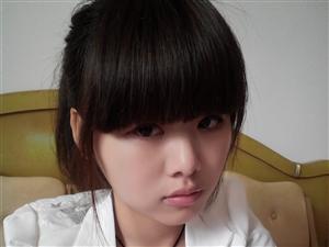 【美女秀场】高晶