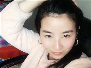 【美女秀场】马红艳