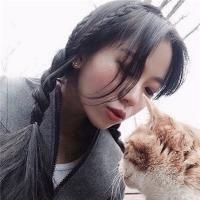 【美女秀场】杨梦