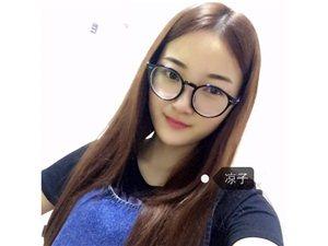 【美女秀场】李佩