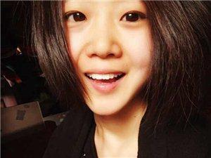 【美女秀场】麻豆豆 25岁 天蝎座 澳门龙虎斗游戏职员