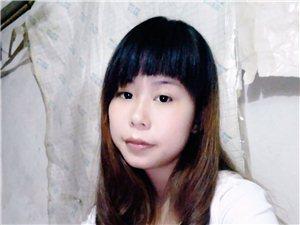 【美女秀�觥恐x�o
