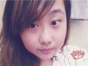 【美女秀场】陈梦婷