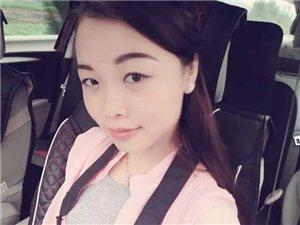 【美女秀场】湘湘~