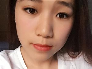 【美女秀场】罗慧芳
