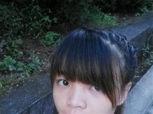 【美女秀场】郑珍
