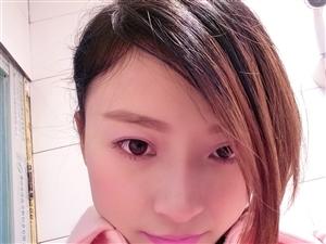 【美女秀场】艾丽芳