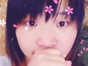 【美女秀场】陈燕