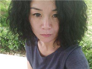 【美女秀场】楠