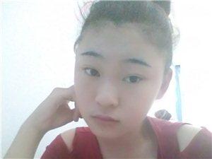 【美女秀场】赵梦薇