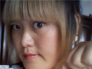 【美女秀场】刘小娟