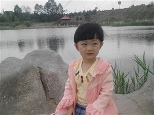 【萌��秀�觥口w婧