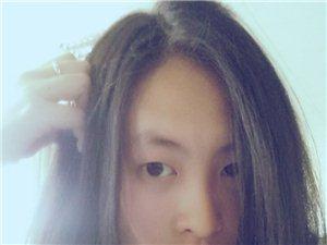 【美女秀�觥亢��E平