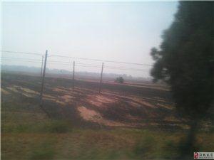 淮北雾霾来自哪?