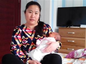 我是在北京工作多年的月嫂