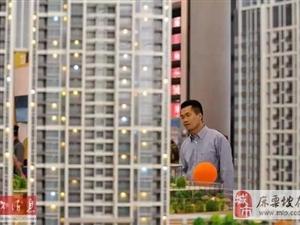 美媒报道中国哪些省份最依赖房地产?云南中枪