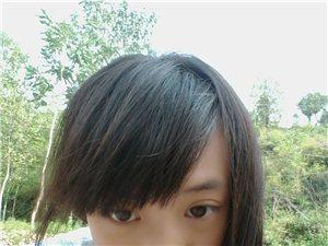 赵雅晴。学生。