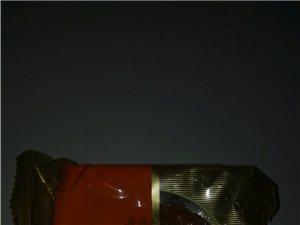 中秋节快到了,月饼吃了吗?