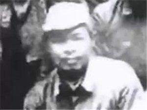 中国首批300名抗日英烈名录公布