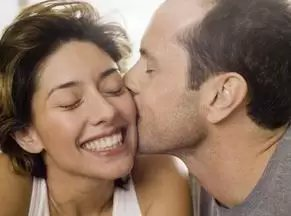 增加亲密感的5个技巧!