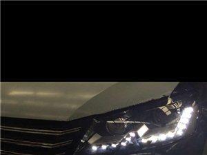 金锐汽车改装改装大灯系列定购热线18855011273地址皖东国际车城B区10栋106