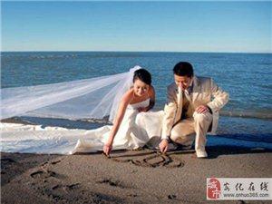 在爱情和婚姻里,为什么你会选错人?