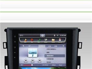 路畅畅云新款蒙迪欧导航大屏来袭,10寸全屏,已可预定,让您梦想已久的把平板电脑装在车上的梦,变为现实。