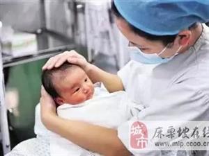 年轻妈妈注意:1岁以前,宝宝最容易患上五种病