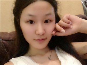 【千赢国际|最新官网热线】微封面人物:卜莎莎