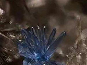 上比钻石更珍贵的10种宝石