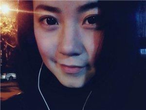 【千赢国际|最新官网热线】微封面人物:龙琦