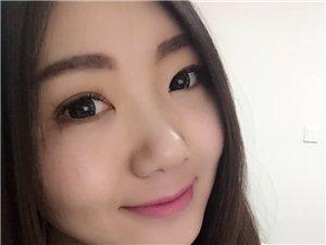 【千赢国际|最新官网热线】微封面人物:李云舒