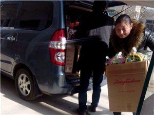 最近一伙开着五菱宏光车牌为陕az932j低价出售玩具到处诈骗
