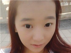 【千赢国际|最新官网热线】微封面人物:孙海铭