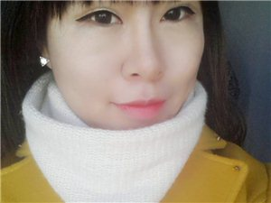 【千赢国际|最新官网热线】微封面人物:刘晓君
