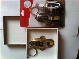 好消息!好消息!!!本人代销一批创意时尚车钥匙防风充电打火机,是送老爸,送同事,送男友和老公的最佳礼