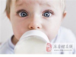 妈妈母乳少孩子吃啥辅食