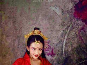 聊城玛雅婚纱摄影