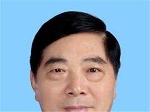 云南省委副书记仇和接受组织调查