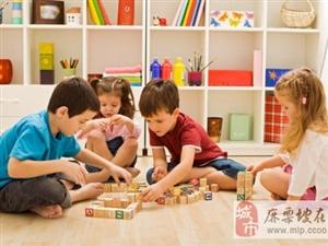 小孩营养不良该吃些什么
