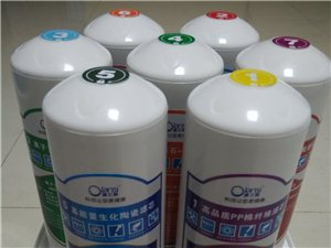 净水器,空气净化器,工厂直销,价格低至888一台免费上门安装!