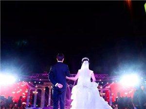 新干线婚礼策划机构
