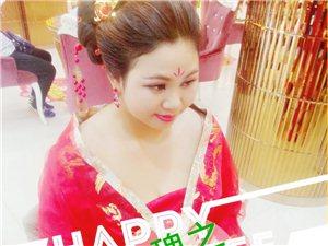 最幸福的事莫�^于一家人在一起,和和��罚���r�g停在那��最幸福,最美��的瞬�g......玫瑰之�s婚�婚�c....