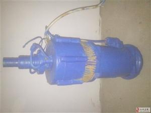 出售家用大福潜水泵