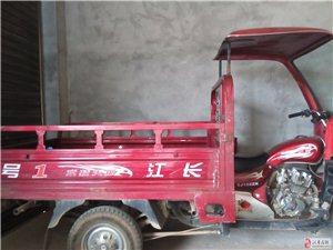 三轮车,货车出租