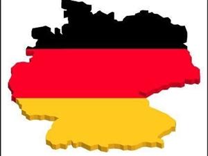 2015移民德國方案